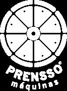 logo-prensso-maquinas.png